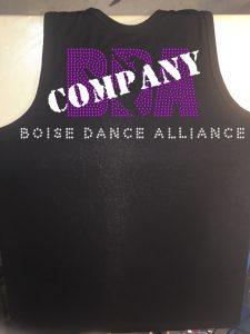 bda-company