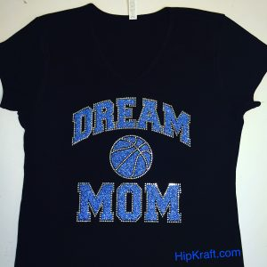 dream-mom