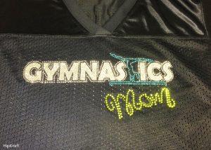gymnastics-mom