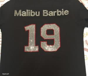 malibu-barbie