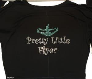 pretty-little-flyer