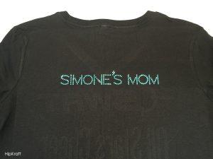simones-mom