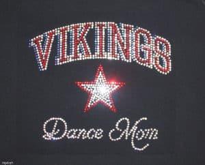 vikings-dance-mom